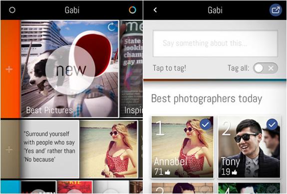 gabi-facebook-app-4.jpg | Image