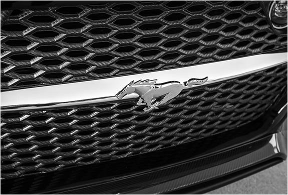 galpin-auto-sports-ford-mustang-rocket-4.jpg | Image