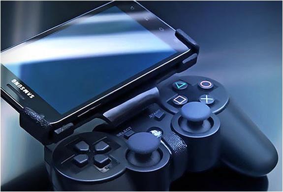 gameklip-2.jpg | Image