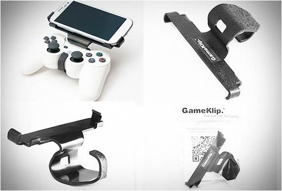 gameklip-5.jpg | Image