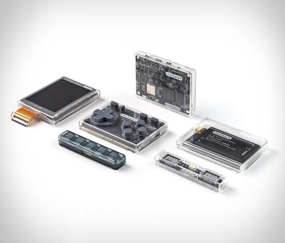gameshell-diy-console-4.jpg | Image