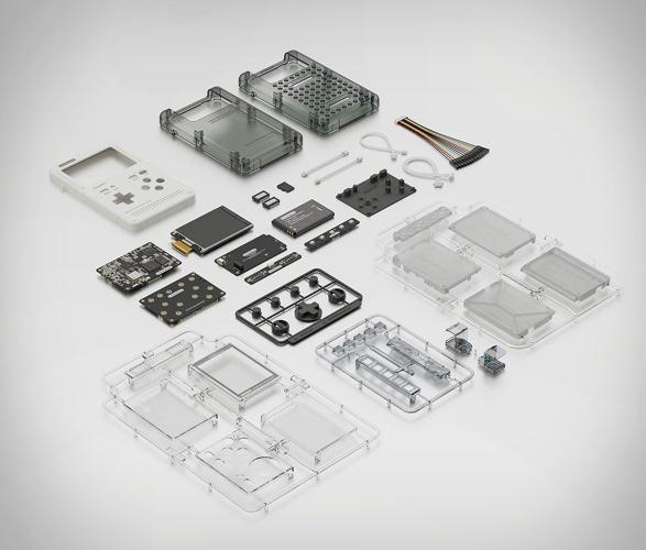 gameshell-diy-console-5.jpg | Image