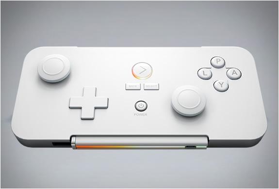 gamestick-3.jpg | Image