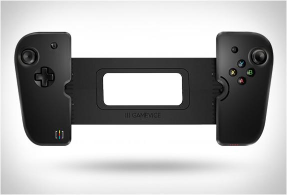 gamevice-controller-2.jpg   Image