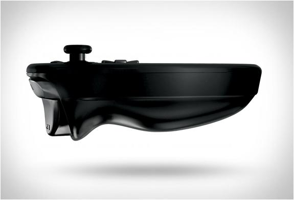 gamevice-controller-3.jpg   Image