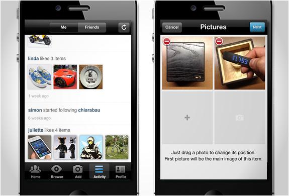 garage-app-2.jpg | Image