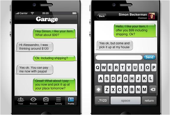 garage-app-3.jpg | Image