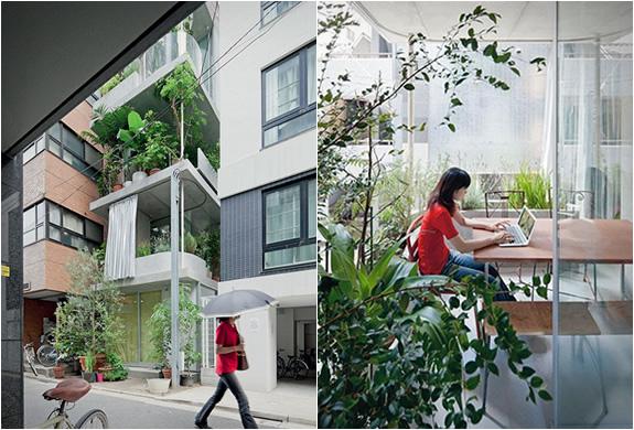 garden-house-tokyo-3.jpg | Image