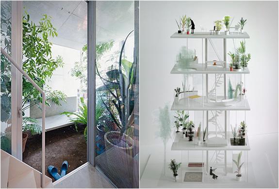 garden-house-tokyo-4.jpg | Image