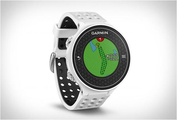 garmin-approach-s6-2.jpg | Image