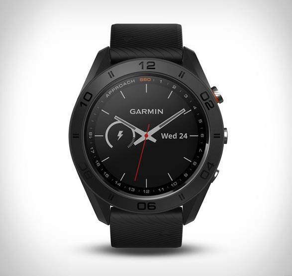 garmin-approach-s60-4.jpg | Image