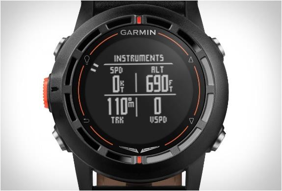 garmin-d2-pilot-watch-5.jpg   Image