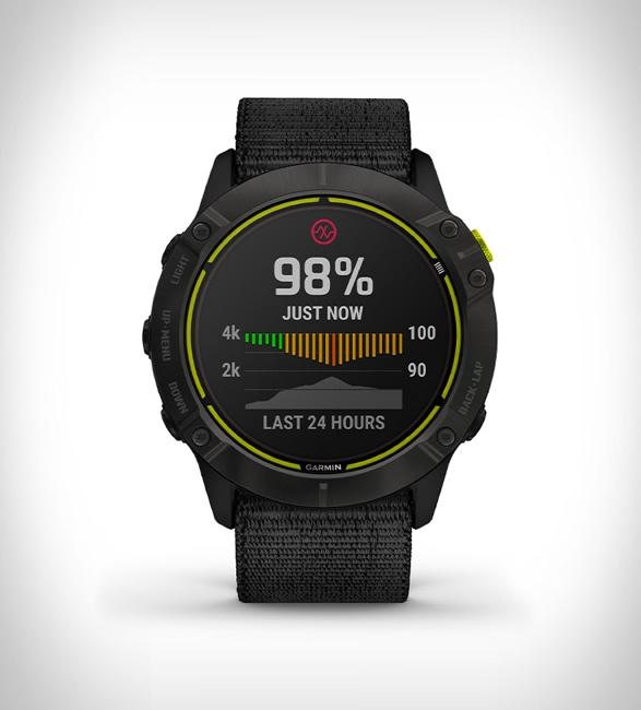 garmin-enduro-smartwatch-2.jpg | Image