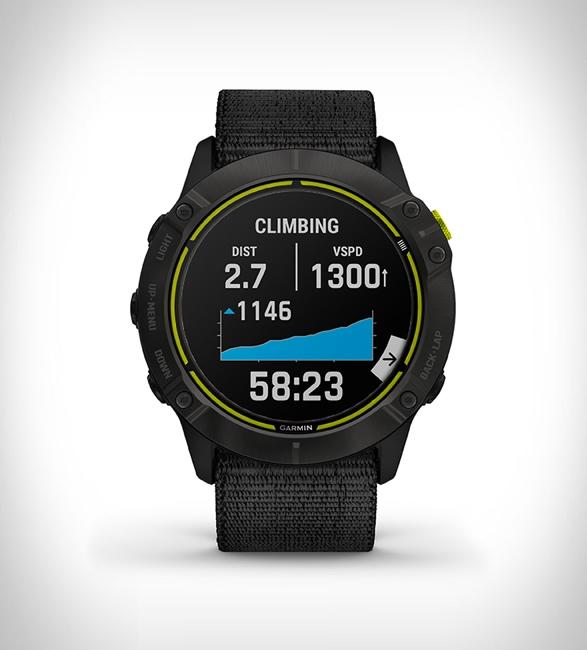 garmin-enduro-smartwatch-3.jpg | Image