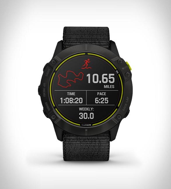garmin-enduro-smartwatch-4.jpg | Image
