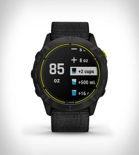 garmin-enduro-smartwatch-5.jpg | Image