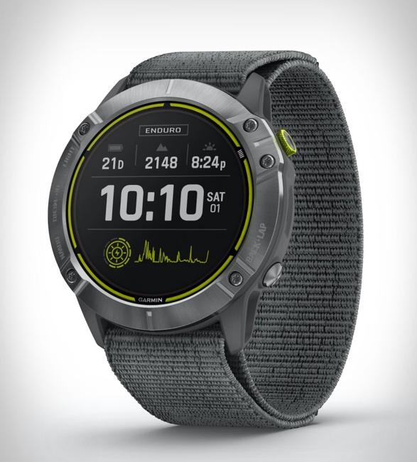 garmin-enduro-smartwatch-6.jpg