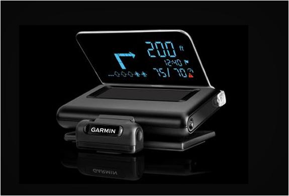 garmin-head-up-display-3.jpg | Image