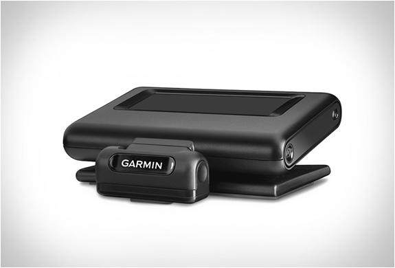 garmin-head-up-display-4.jpg | Image