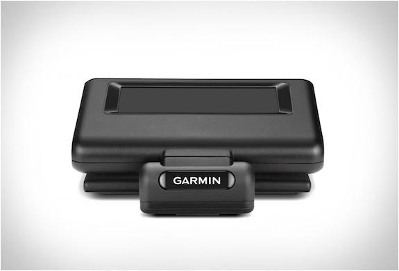 garmin-head-up-display-5.jpg | Image