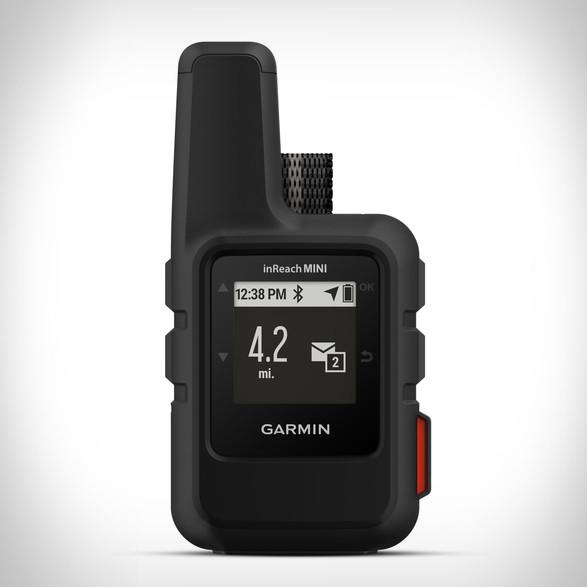 garmin-inreach-mini-5.jpg | Image