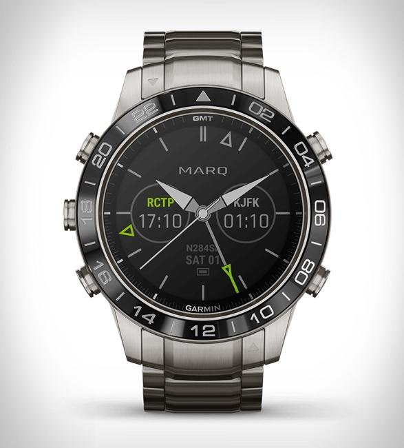 garmin-marq-3.jpg | Image