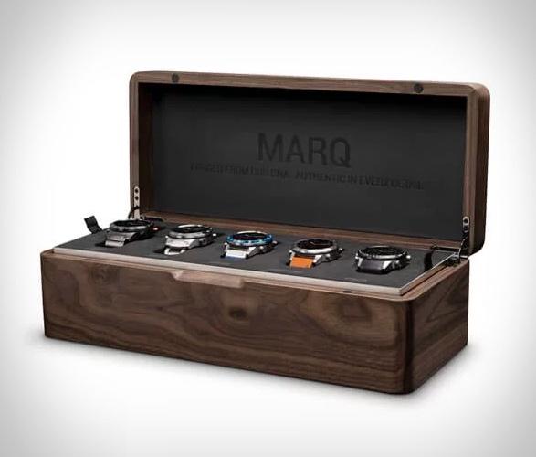 garmin-marq-limited-edition-signature-set-2.jpg | Image
