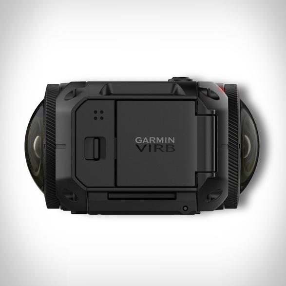 garmin-virb-360-4.jpg | Image