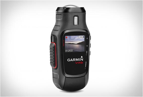 garmin-virb-4.jpg | Image