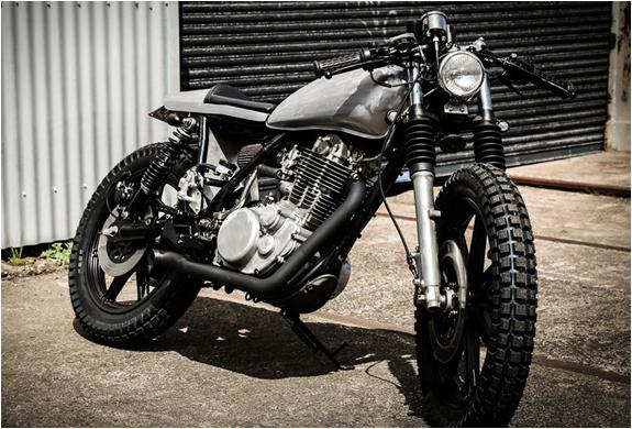 gasoline-custom-motorcycles-yamaha-sr400-3.jpg | Image