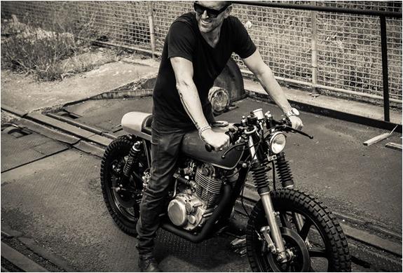 gasoline-custom-motorcycles-yamaha-sr400-5.jpg | Image