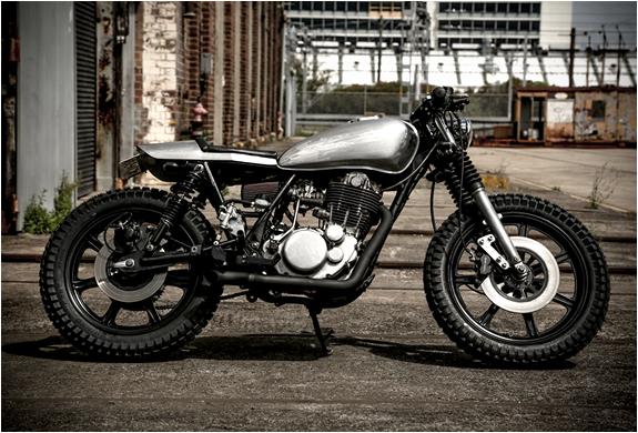gasoline-custom-motorcycles-yamaha-sr400-6.jpg