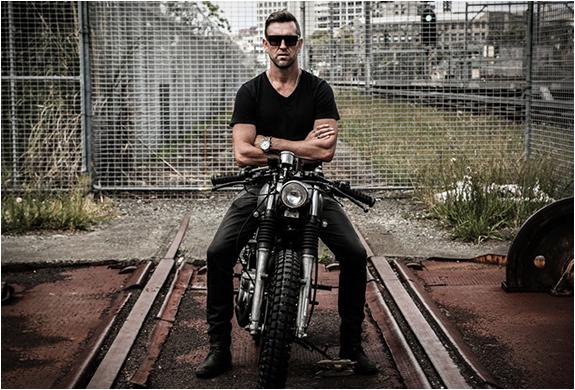 gasoline-custom-motorcycles-yamaha-sr400-8.jpg