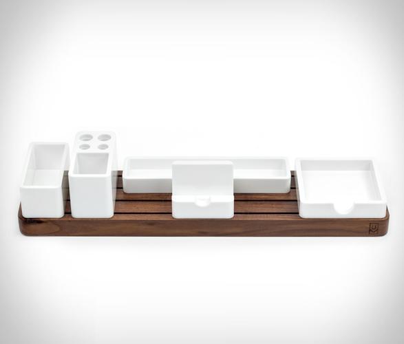 gather-modular-organizer-2.jpg | Image