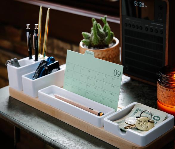 gather-modular-organizer-4.jpg | Image