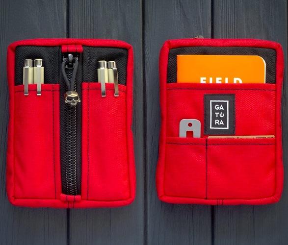 gatura-edc-gear-bag-3.jpg | Image