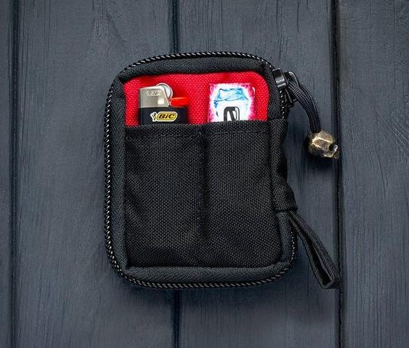 gatura-edc-pocket-pouch-2.jpg | Image