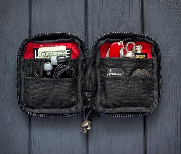 gatura-edc-pocket-pouch-3.jpg | Image