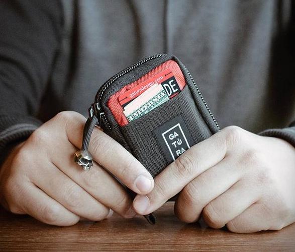 gatura-edc-pocket-pouch-5.jpg | Image