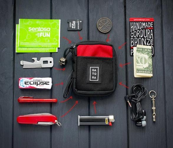 gatura-edc-pocket-pouch-6.jpg