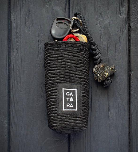 gatura-key-organizer-2.jpg | Image