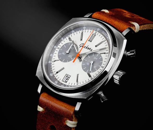 geckota-c1-racing-chronograph-2.jpg | Image