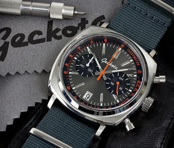 geckota-c1-racing-chronograph-3.jpg | Image