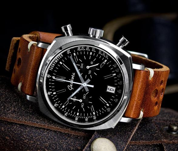 geckota-c1-racing-chronograph-5.jpg | Image