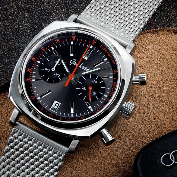 geckota-c1-racing-chronograph-6.jpg