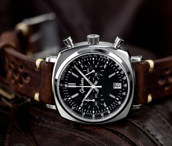 geckota-c1-racing-chronograph-7.jpg