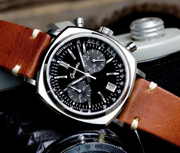 geckota-c1-racing-chronograph-8.jpg