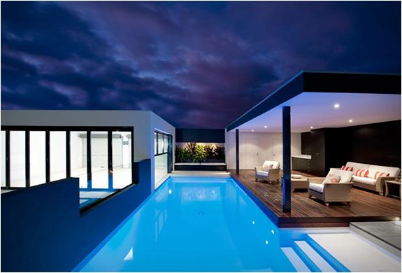geelong-house-melbourne-oftb-3.jpg | Image