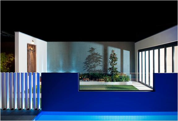 geelong-house-melbourne-oftb-5.jpg | Image