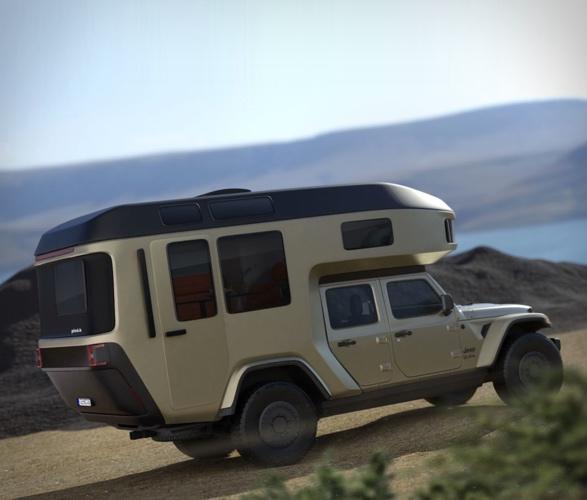 gehocab-camper-conversion-2.jpg | Image